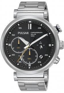 Pulsar PZ5069X1 - zegarek męski