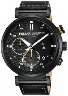 Pulsar PZ5071X1 - zegarek męski
