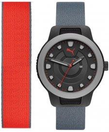 Puma P5022 - zegarek męski