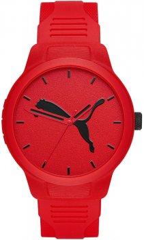 Puma P5003 - zegarek męski