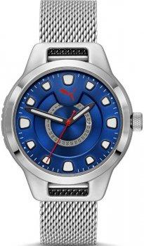 Puma P5005 - zegarek męski
