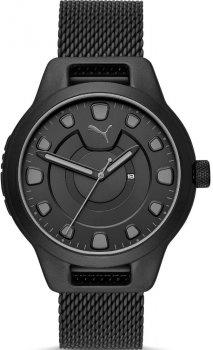 Puma P5007 - zegarek męski
