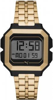 Puma P5016 - zegarek męski