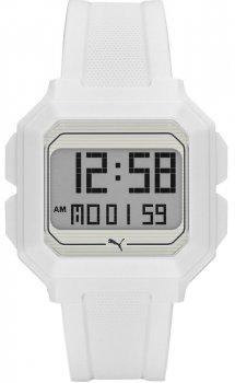 Puma P5018 - zegarek męski