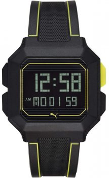 Puma P5024 - zegarek męski