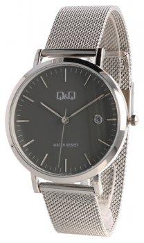 QQ A466-202 - zegarek męski