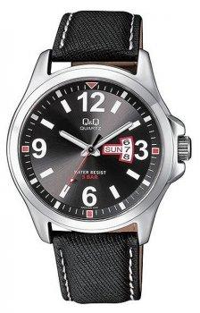 QQ A200-305 - zegarek męski