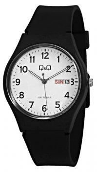 QQ A212-003 - zegarek damski