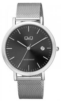 Zegarek męski QQ A466-222