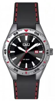 Zegarek męski QQ A470-302