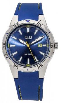 Zegarek męski QQ A470-312