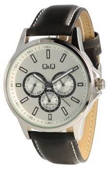 QQ AA32-301 - zegarek męski