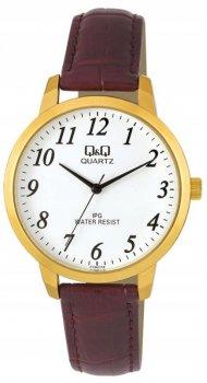 QQ C154-114 - zegarek damski