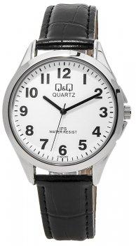 Zegarek męski QQ C192-304