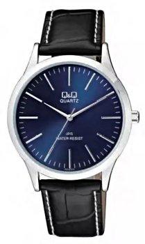 QQ C212-312 - zegarek męski