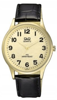 QQ C214-103 - zegarek męski