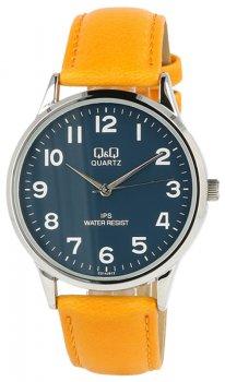 QQ C214-812 - zegarek męski