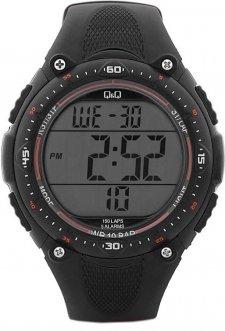 Zegarek męski QQ M010-001