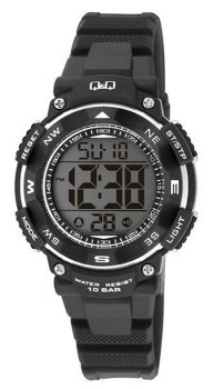 Zegarek męski QQ M149-002