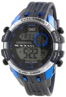 QQ M164-803 - zegarek męski