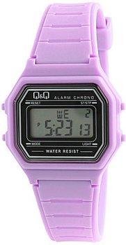 QQ M173-015 - zegarek damski