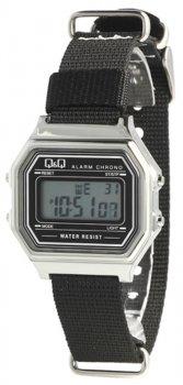 QQ M177-803 - zegarek damski