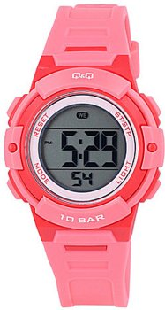 QQ M185-800 - zegarek dla dziewczynki