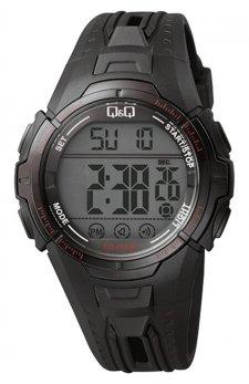 QQ M189-003 - zegarek męski