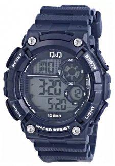Zegarek męski QQ M191-004