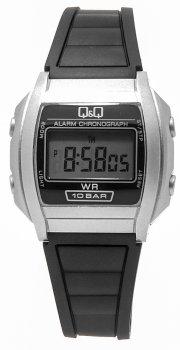 Zegarek męski QQ ML01-001