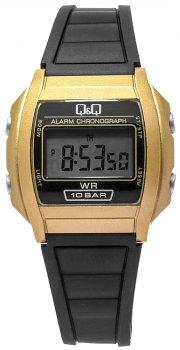 Zegarek męski QQ ML01-002