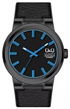 Zegarek męski QQ Q740-803