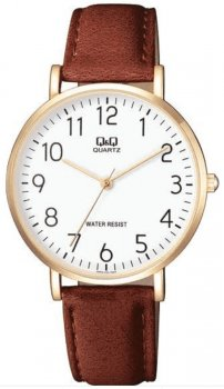 QQ Q978-104 - zegarek męski
