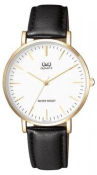 QQ Q978-111 - zegarek męski