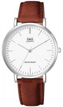 QQ Q978-301 - zegarek męski