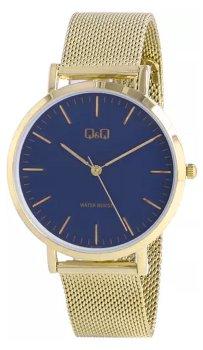 Zegarek zegarek męski QQ QA20-012