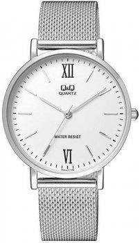 Zegarek zegarek męski QQ QA20-211