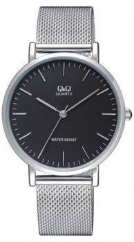 Zegarek zegarek męski QQ QA20-212
