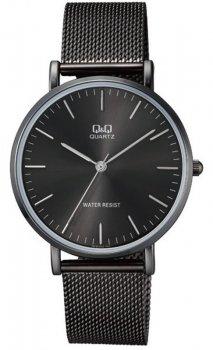 Zegarek zegarek męski QQ QA20-402