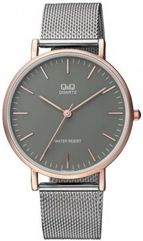 Zegarek zegarek męski QQ QA20-412
