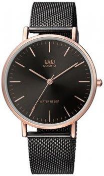 Zegarek zegarek męski QQ QA20-422