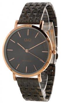 Zegarek zegarek męski QQ QA20-442
