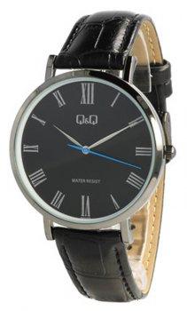 Zegarek zegarek męski QQ QA20-508
