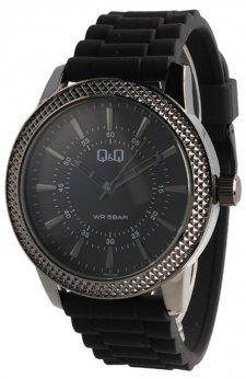 Zegarek męski QQ QB20-502
