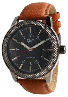 Zegarek męski QQ QB20-512