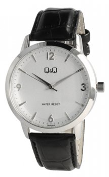 QQ QB30-304 - zegarek męski