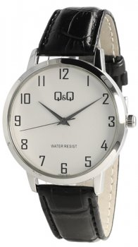 QQ QB34-304 - zegarek męski