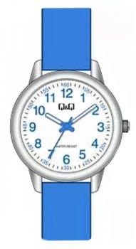QQ QC15-304 - zegarek dla dzieci