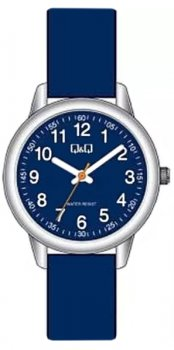 QQ QC15-305 - zegarek dla dzieci