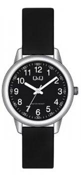 QQ QC15-325 - zegarek dla dzieci